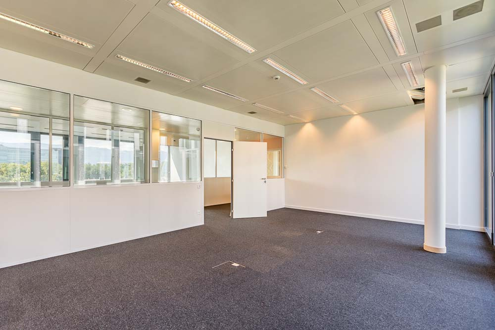 offices for rent in Geneva